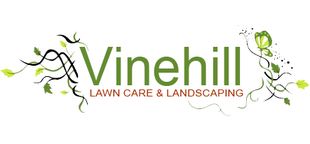 Vinehill Lawn Care, Landscaping, Maintenance, & Tree Service