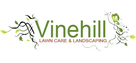 Vinehill Lawn Care, Landscaping, Maintenance, & Tree Service